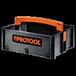 protool_02